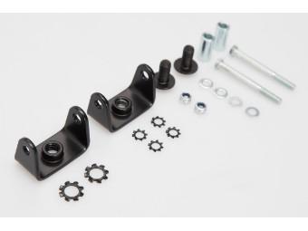 Adapter für Scheinwerferhalter  von SW an BMW orig. Scheinwerfer