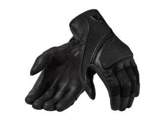 Pandora Motorrad Handschuhe