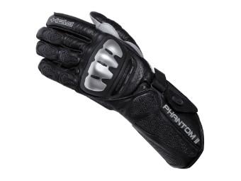 Phantom 2 Motorrad Sport Racing Handschuh