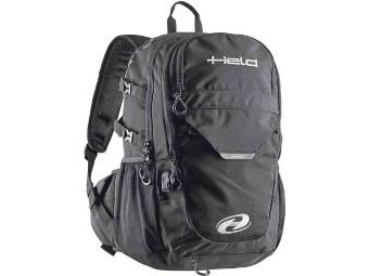 Power Bag Multirucksack von Held Schwarz