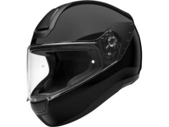Integral Motorradhelm R2