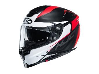 Motorrad Integralhelm RPHA70 SAMPRA Sport- und Touringhelm