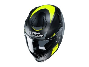 Motorrad Integralhelm RPHA70 WODY Sport- und Touringhelm