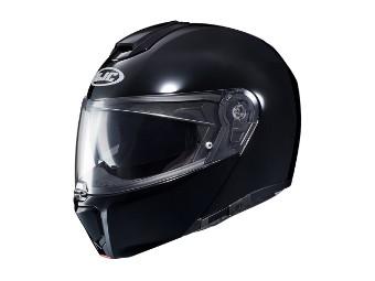 Motorrad Klapphelm RPHA 90S kompakt und leicht