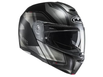 RPHA 90 Motorrad Klapphelm Tanisk MC5SF