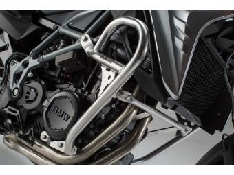 Sturzbügel passend für BMW F650 / 700 / 800 GS