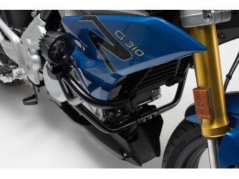 Sturzbügel passend für BMW G 310 R / G 310 GS