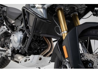 Sturzbügel passend für BMW F 750 / 850 GS