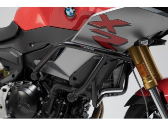 Sturzbügel passend für BMW F 900 XR