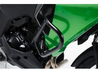 Sturzbügel passend für Kawasaki Versys-X300 ABS