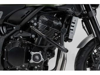Sturzbügel passend für Kawasaki Z900 RS / Cafe