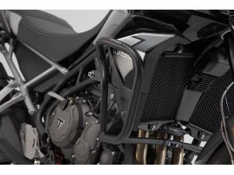 Sturzbügel Motorradschutz passend für Triumph Tiger 900 / GT / Rally / Pro