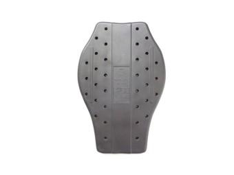 SAS-TEC® Protektor SC-1/15