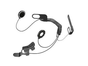 SC10U für C3Pro, C3 und E1 Bluetooth Kommunikationssystem