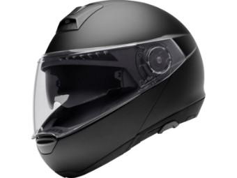 Motorrad Klapphelm C4