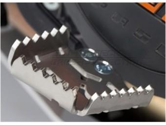 SW- Motech Motorrad Bremshebelverbreiterung KTM