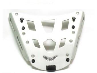 Topcase-Träger Aluminium für Monokey Koffer