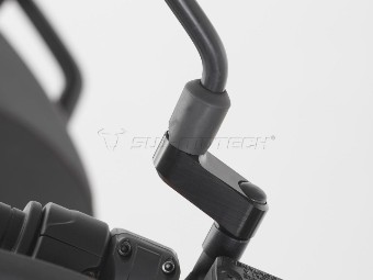 Spiegelverlängerung Ducati Honda Yamaha siehe Liste
