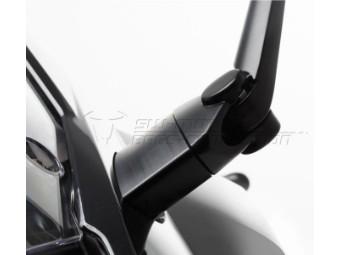 Spiegelverlängerung BMW F 800 GT