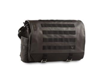 Legend Gear LR3 Motorrad Messenger Bag