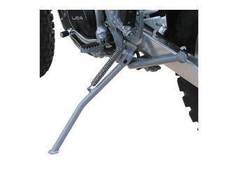 Seitenständer zusätzlich zu HPS für KTM 620 Adventure Bj. 96-99