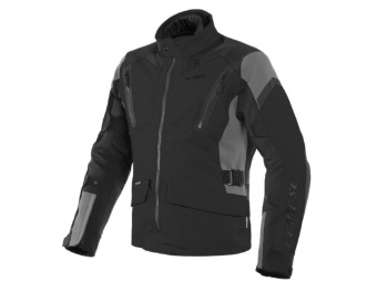 wasserdichte Motorrad Textiljacke Tonale D-Dry