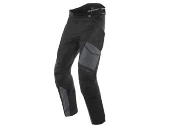 wasserdichte Motorrad Textilhose Tonale D-Dry