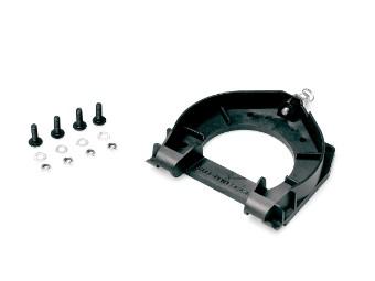 Oberring für ION Tankrucksäcke Oberer Adapter