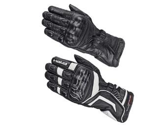 Revel Motorrad Sport Handschuh