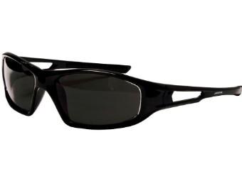 Motorrad Sonnenbrille Razor