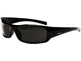 Motorrad Sonnenbrille Brawler