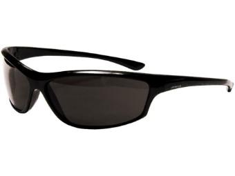 Motorrad Sonnenbrille Stallion