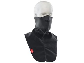 Hals- & Gesichtsschutz mit GORE-Windstopper®