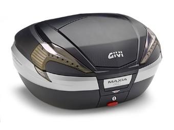 V56 NNT Maxia 4 Motorrad Topcase Monokey®