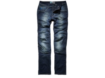 Motorrad Jeans Jopa PMJ VEGS13 Vegas