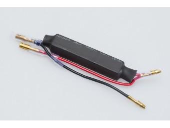 Widerstand-Set für 1 Watt LED-Blinker für 10/20 Watt Original