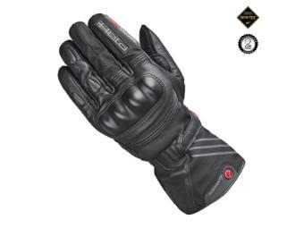 2in1 Gore-Tex® Motorrad Handschuh Twin II