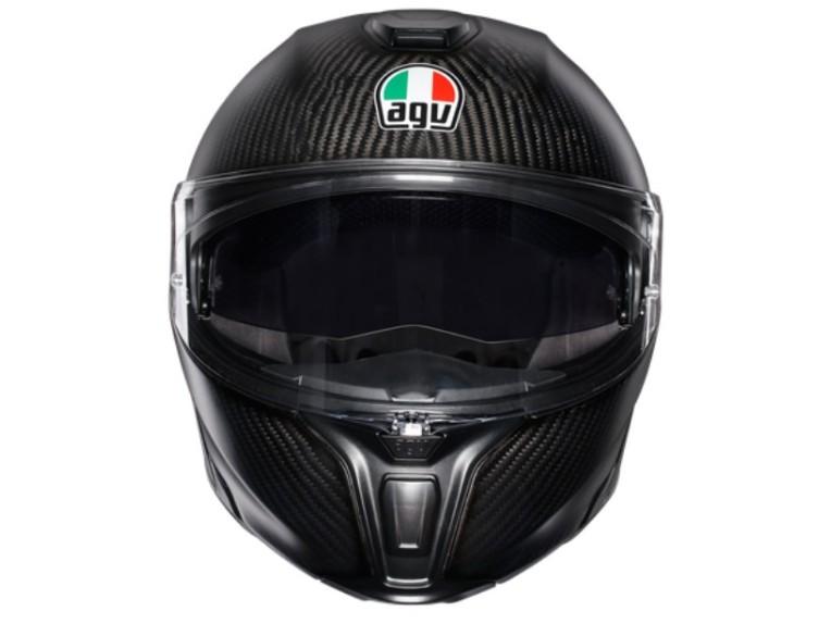 2021-02-04 12_45_41-Tourenmotorradhelm_ Sportmodular Agv E05 Solid Plk - Matt Carbon - AGV-Helme - D