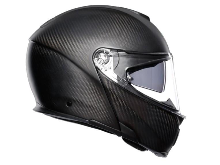 2021-02-04 12_45_47-Tourenmotorradhelm_ Sportmodular Agv E05 Solid Plk - Matt Carbon - AGV-Helme - D