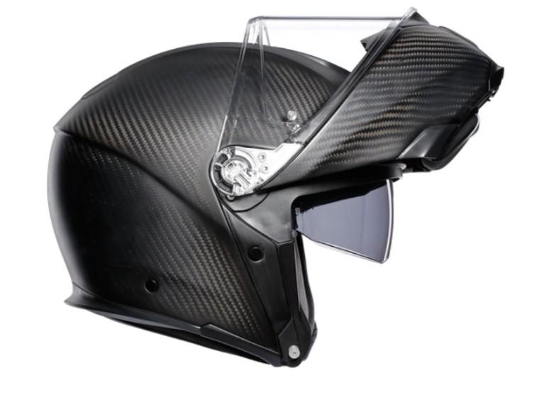 2021-02-04 12_45_53-Tourenmotorradhelm_ Sportmodular Agv E05 Solid Plk - Matt Carbon - AGV-Helme - D