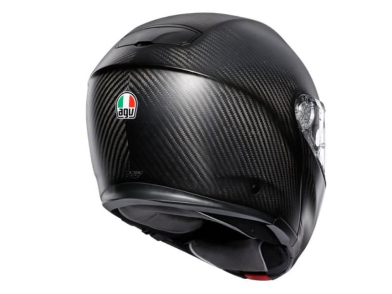 2021-02-04 12_46_00-Tourenmotorradhelm_ Sportmodular Agv E05 Solid Plk - Matt Carbon - AGV-Helme - D