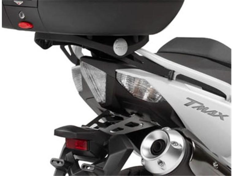 2021-08-20 13_20_51-FÜR IHR MOTORRAD - YAMAHA T-MAX-500-08--11 - SR2013 - Givi