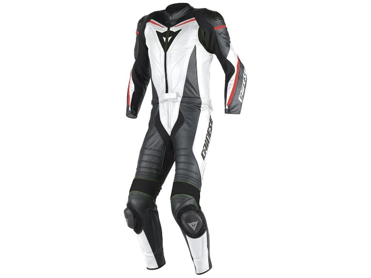 Dainese-Laguna-Seca-D1-2-PC-Leather-Suit-sw,ws