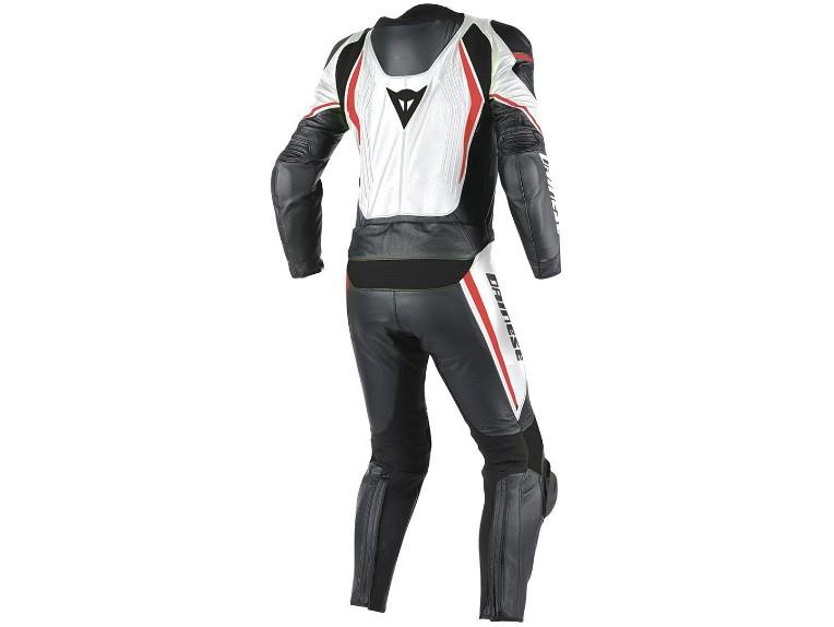Dainese-Laguna-Seca-D1-2-PC-Leather-Suit-sw,ws1