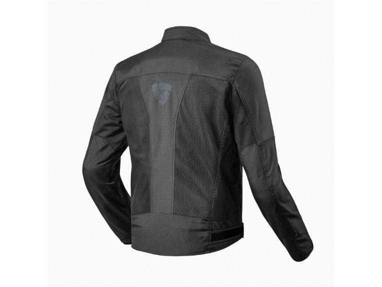 FJT223_Jacket_Eclipse_Black_back_2