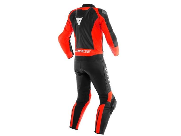 mistel-2pcs-leather-suit (1)