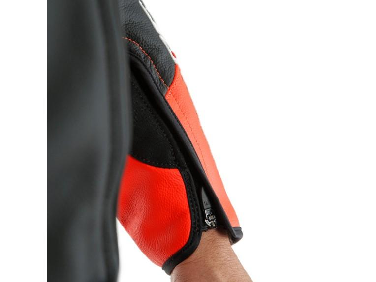 mistel-2pcs-leather-suit (2)