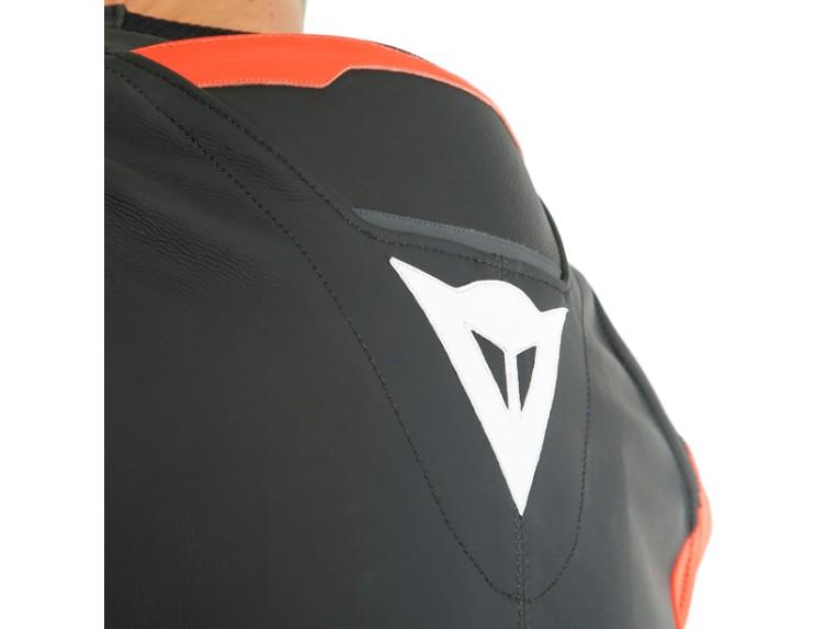 mistel-2pcs-leather-suit (3)