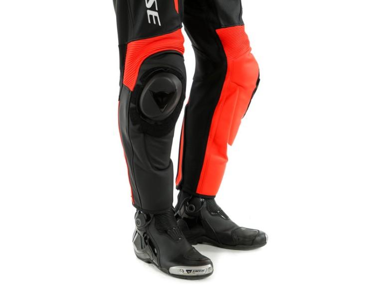 mistel-2pcs-leather-suit (5)