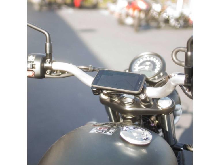 Moto-Mount-2